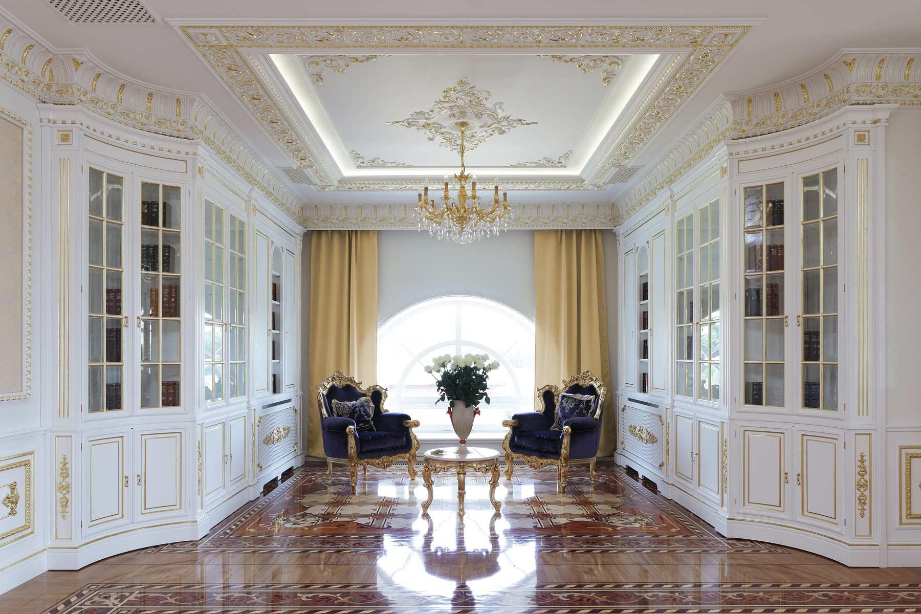 Duca immobiliare residence firenze duca immobiliare for Marche mobili italiani