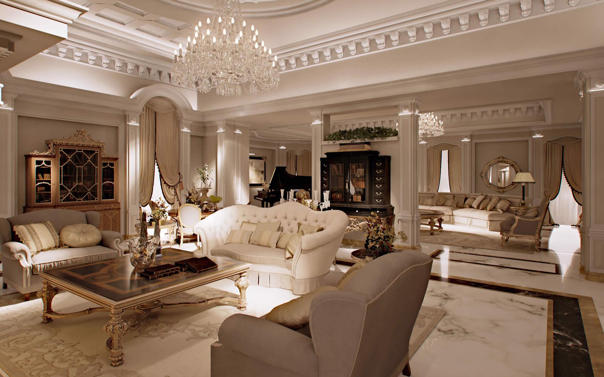 Arredamenti Per Case Moderne.Arredo Casa Genova Elegant Arredamenti Credenza Cod Noce