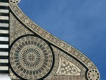 Santa_Maria_Novella_(Florence)_-_0851
